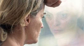 What You Can Do to Help Your Depression Caused By Chronic Pain